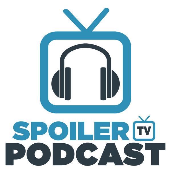 Spoiler TV Podcast Official